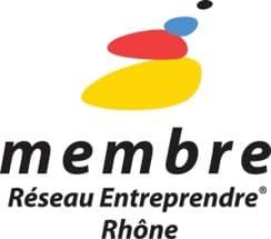 reseau-entreprendre-rhone