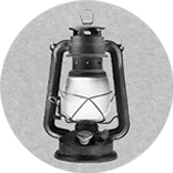 vignette-lampe