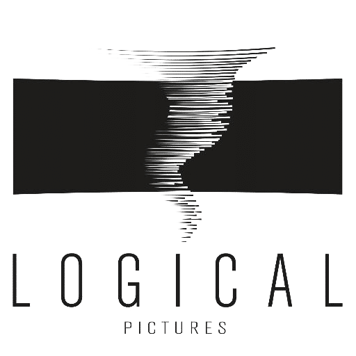 logicial-pictures