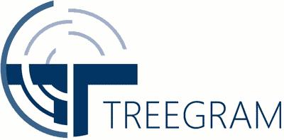 treegram