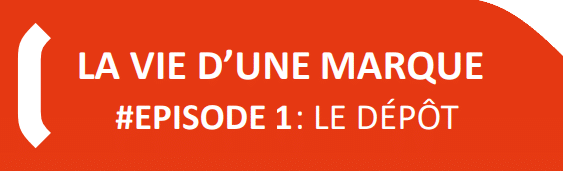 marque-episode-1